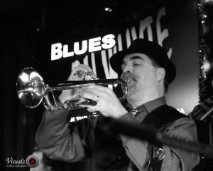 IMGP1852 - Joe Piccolo & Swing the Cat - John